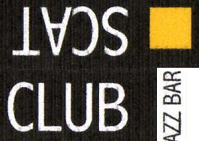 scat club