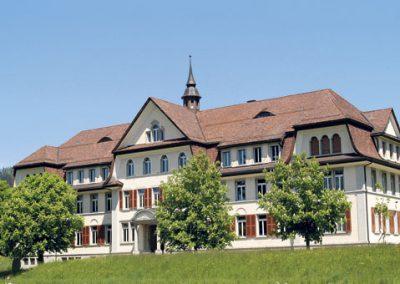 entlebucherhaus_schuepfheim